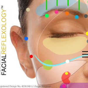 Facial Reflexology from Thrive Health Devon